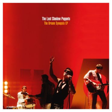 the_shadow_puppets_the__dream_synopsis_ep_packshot